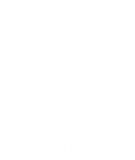Grassroots Global Justice Alliance